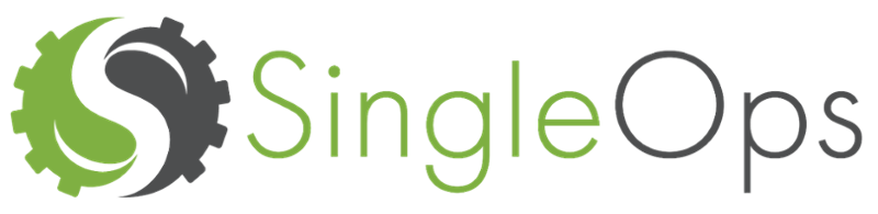 logo-01-1-1