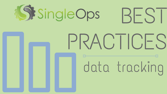 Best Practices (1)