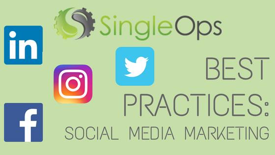 Best Practices (4)