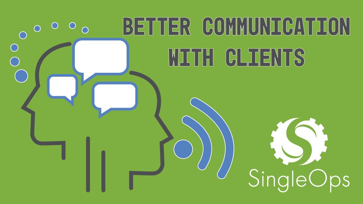 Better Communication Blog-01