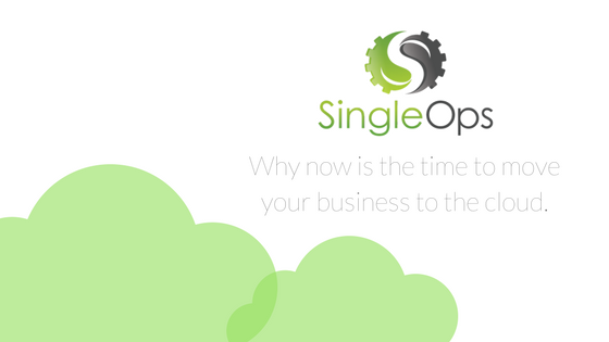 It's time to ditch the filing cabinet_ how moving your business to the cloud can save you time..png