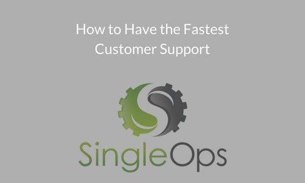 SingleOps-4.jpg