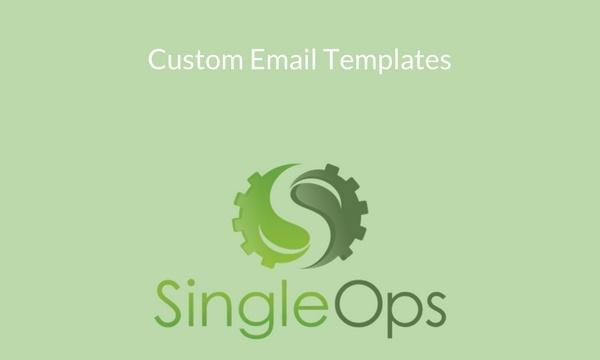 SingleOps-5.jpg