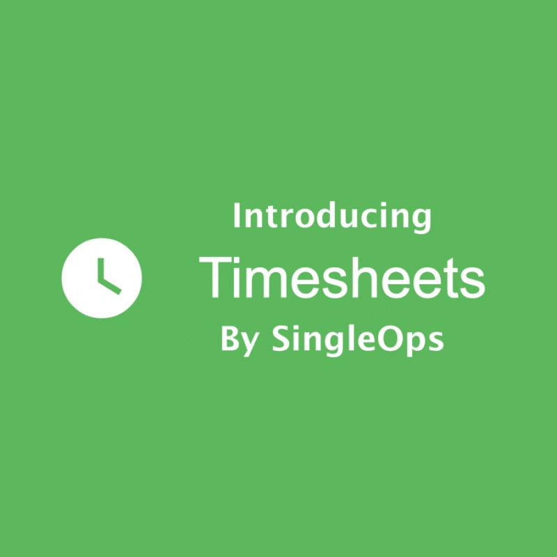 Timesheets-800x800.jpg
