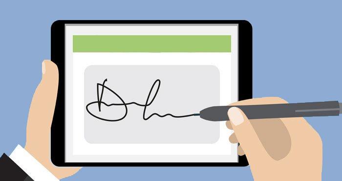 digital-signature-700px.jpg